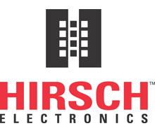 Hirsch-Corporation-logo