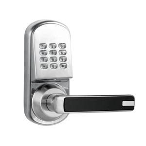 Home electronmic lock
