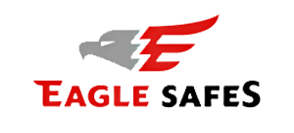 eagle_safes logo