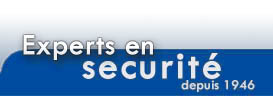 experts en securite