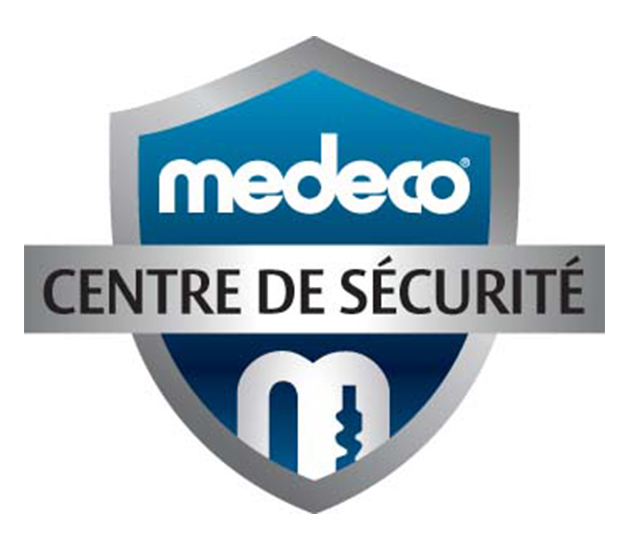 medeco centre de securite